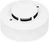 Optical Smoke Detector FDR26 for smoke detection and fire alarm signalisation